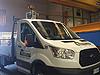 2_automezzo-per-servizio-assistenza-tecnica-dotato-di-piattaforma-elevatrice-12-metri