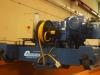2_carro-argano-a-fune-30-tonn-a6-m6