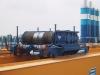 3_carro-argano-a-fune-40-125-tonn-a6-m6
