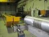 4_carro-argano-25-tonn-in-produzione
