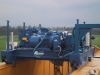 5_carro-argano-a-fune-40-125-tonn-a6-m6