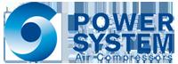 logo_powersystem