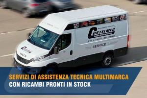 costelmec_assistenza_tecnica