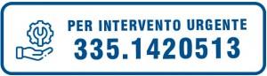 banner_intervento_urgente
